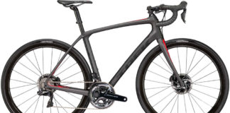 Trek Road bikes review featured image